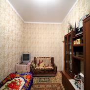 фото 1комн. квартира Тюмень Шишкова ул., д. 11