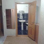 фото 2комн. квартира Тюмень Володарского ул., д. 60